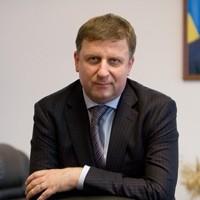 Александр Лавринчук