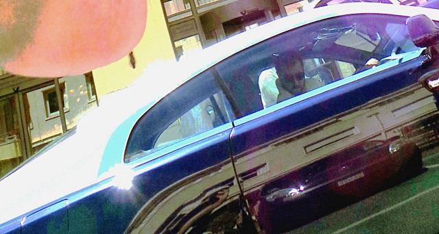 Rolls Royse1