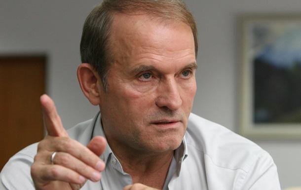 Ложные сообщения о минировании общественных мест в Украине поступают из РФ, - Князев - Цензор.НЕТ 8234