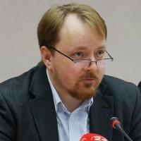 Вадим Гламаздин