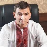 Константин Караманиц