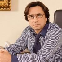Леонид Юрушев