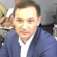Константин Ущаповский