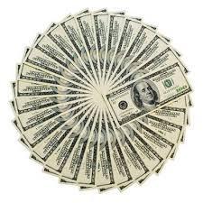 Грядет ли крах доллара. Почему в мире заговорили о грядущем падении американской валюты • SKELET-info