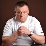 Анатолий Дирив