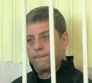 Юрий Ерняк (Молдован)