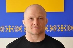 Алексей Семенюшко