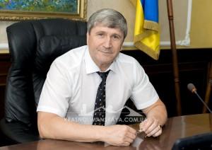 Евгений Костенников
