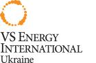 VS Energy