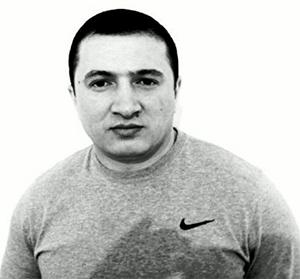 Вор в законе Надир Салифов — Лоту Гули