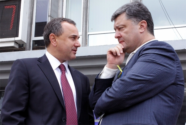 dombrovskiy_poroshenko
