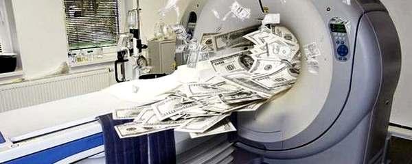 money_med