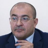Василий Пацкал