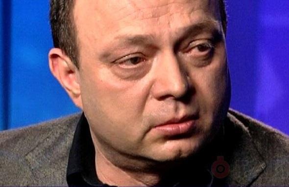 Владимир Грановский