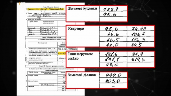 Декларация Емельянов