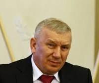 Василий Писный