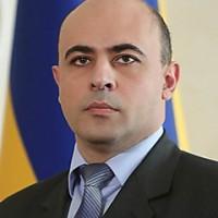 Тигран Авакян