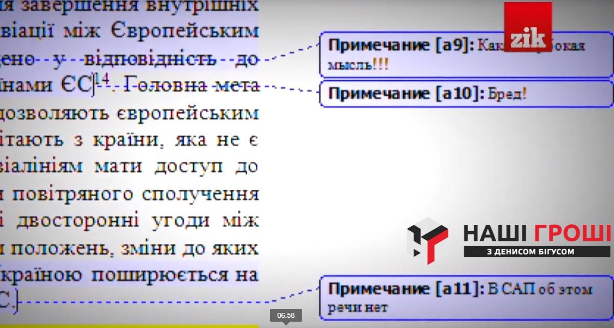 doslidzhennya2_qVrxLcR4
