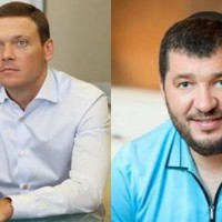 Борис Кауфман - Александр Грановский