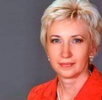 Татьяна Амосова