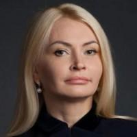 Светлан Епифанцева