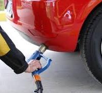 заправка авто газом