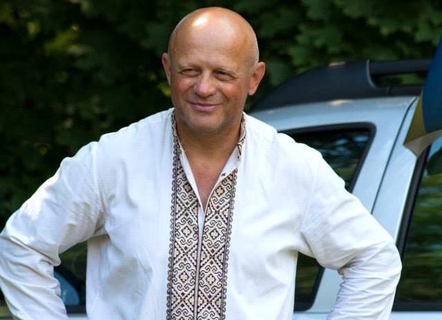 Богдан Кавулич