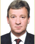 сарнацкий