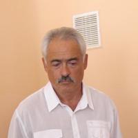 Леонид Файнблат