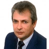 Юрий Сергеевич Анистратенко