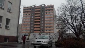 cherkasy-zabudowa1-300x169