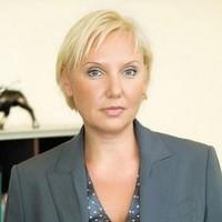 Ирина Юрьевна Коваль