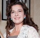 Лидия Анатольевна Шевченко