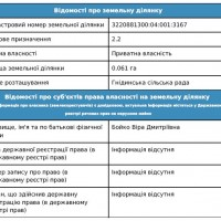 БОЙКО-ВIРА-0061-ГА