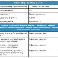 БОЙКО-ВIРА-024-ГА