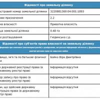 БОЙКО-ВIРА-048-ГА