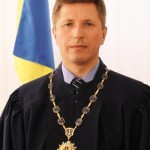 Николай Сорока