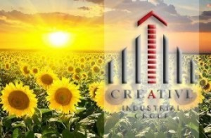 агрохолдинга Креатив