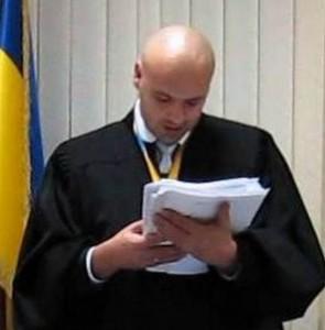 Александр Бобровник