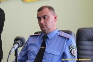 Андрей Бондарук