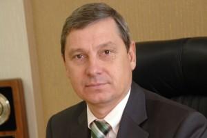 Владимир Глушаков