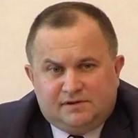 Вячеслав Ефтений