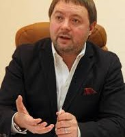 Ярослав Кашуба