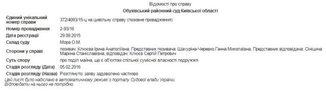 клюєв-розлучення-640x180