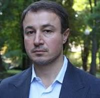 Игорь Кривецкий