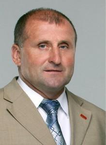 Николай Кушнир