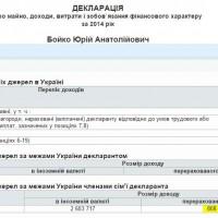 1БОЙКО-КОШТИ-ДЕКЛ