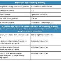 1БОЙКО-ЮРIЙ-006-ГА