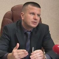 Олег Назарук