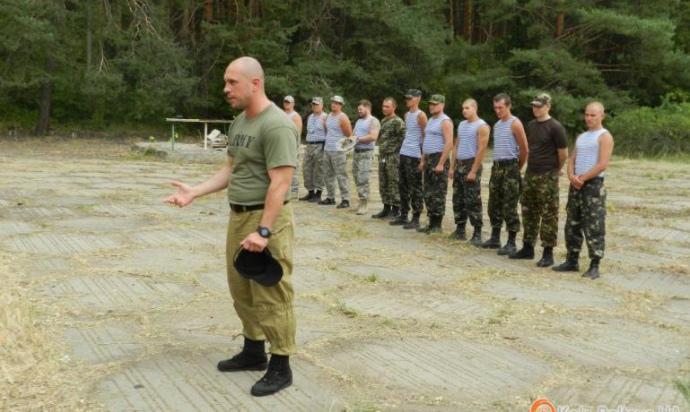429695f-kiva-i-batalion